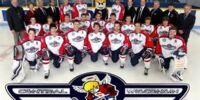 Wisconsin Rapids RiverKings