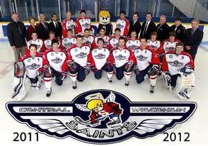 File:2011-12 Central Wisconsin Saints.jpg