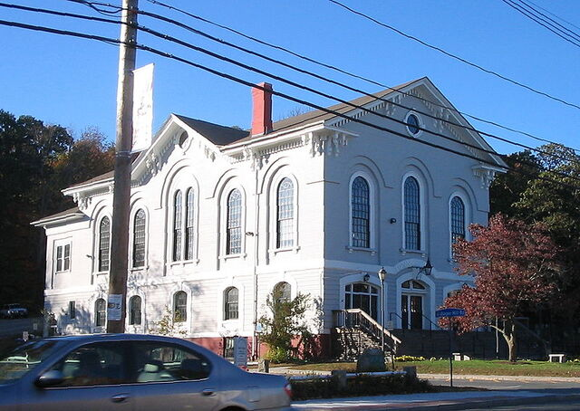 File:Holliston, Massachusetts.jpg