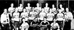 48-49ArvRov