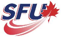 File:SimonFraser-SFU-logo-203x124.jpg