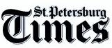 File:St. Petersburg Times Logo.png