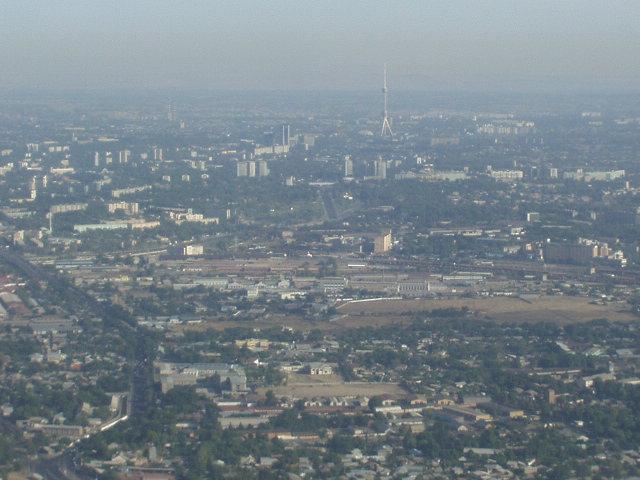 File:Tashkent.jpg