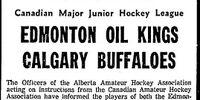 1966-67 CMJHL Season