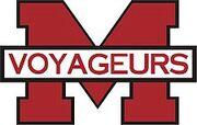 Mattawa Voyageurs