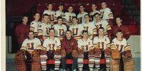 1967-68 OSLC Season