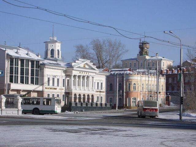 File:Tomsk.jpg