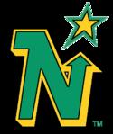 File:Minnesota North Stars logo.png