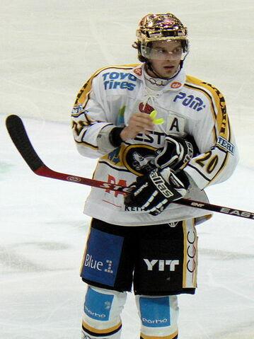 File:Pesonen Janne Kärpät.jpg