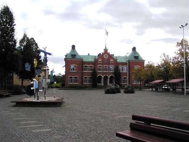File:Värnamo.jpg