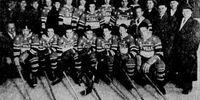 1938-39 Quebec Senior Playoffs