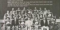 1983-84 ACHL season