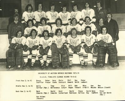 73-74WesternU