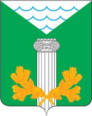 Malakhovka, Moscow Oblast