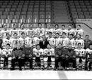 2001-02 MJAHL Season