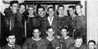 1941-42 Manitoba Junior B Playoffs