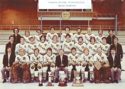 1977-1978Ualta