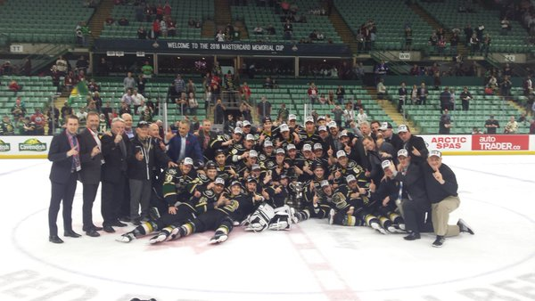 File:2016 Memorial Cup champions London Knights.jpg