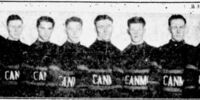 1925-26 Alberta Senior Playoffs