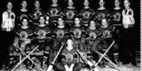 1941-42 Western Canada Allan Cup Playoffs