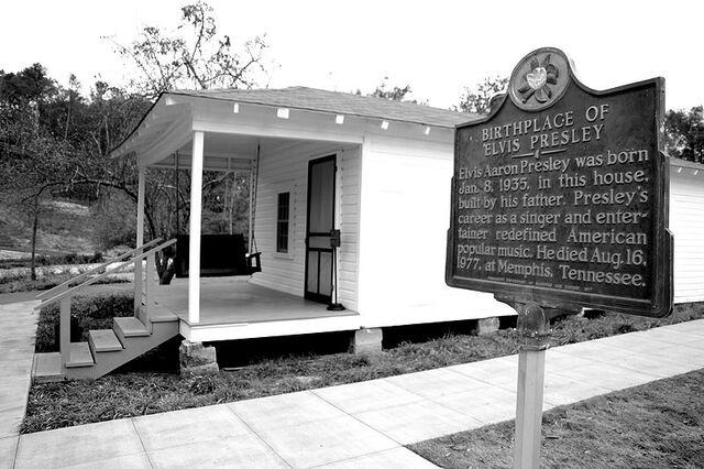 File:Tupelo, Mississippi.jpg