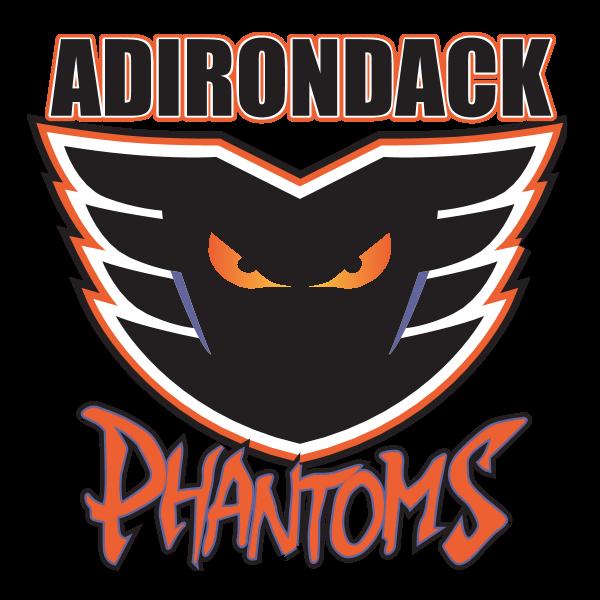 File:AdirondackPhantoms.PNG