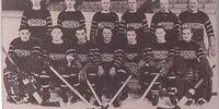 1926-27 Minor Professional Championship
