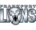 Frankfurt lions logo