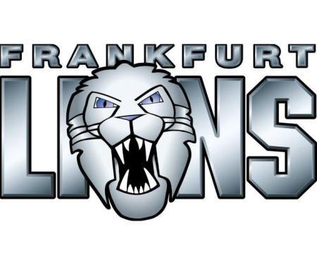 File:Frankfurt lions logo.jpg