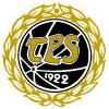 File:Logo TPS.png