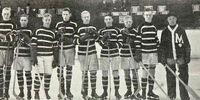 1914-15 MCHL