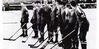 1936 United States national ice hockey team