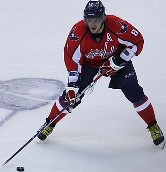 File:Alex Ovechkin 2009 finals.jpg