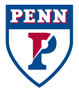 File:Penn Athletics logo.png