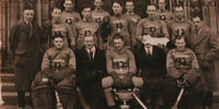 1923-24 OHA Senior Season