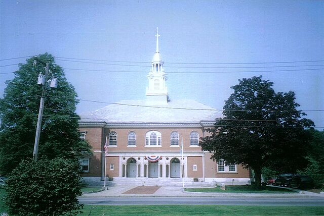 File:Billerica, Massachusetts.jpg