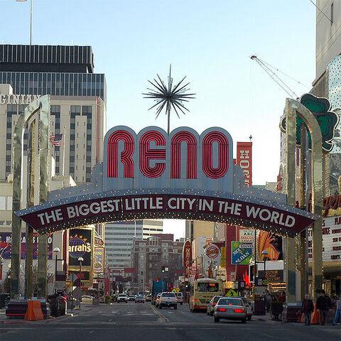 File:Reno, Nevada.jpg