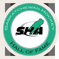 File:Saskatchewan Hockey Hall of Fame Logo.png