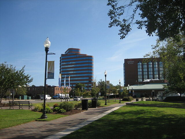 File:Hampton, Virginia.jpg