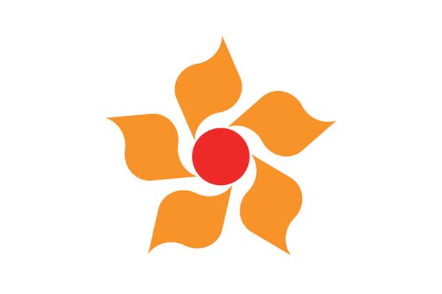 File:Nikkō, Tochigi.png