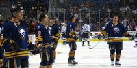 List of Buffalo Sabres players