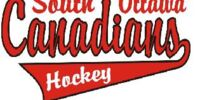South Ottawa Canadians