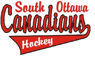 File:South Ottawa Canadians.jpg