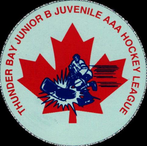 File:TBJHL Logo.png