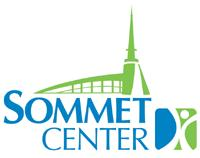 File:Sommet center logo.jpg