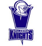 File:Villanova Knights.png