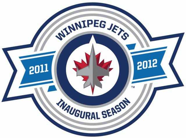 File:Winnipeg Jets Inaugural Logo.png