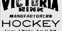 1912-13 Mtl Manf HL