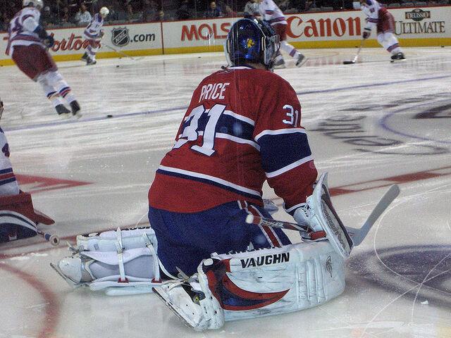 File:Carey Price.jpg