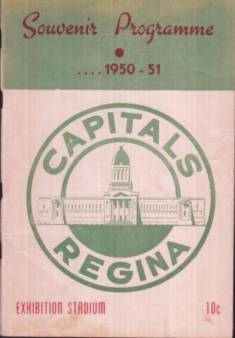 File:ReginaCaps.jpg
